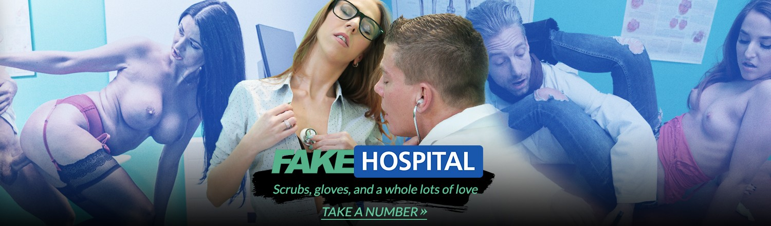 Watch Fake Hospital Videos