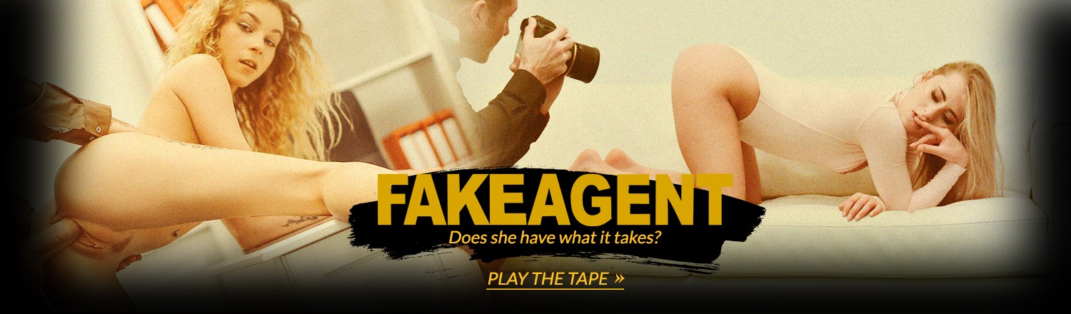 Watch Fake Agent Videos