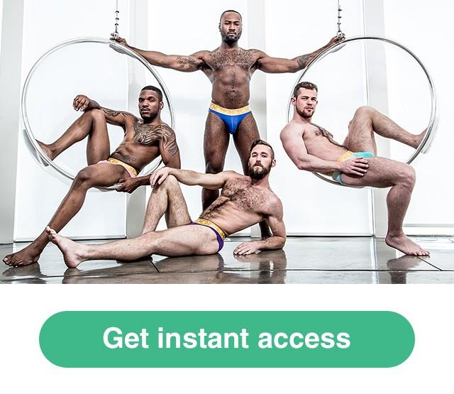 porn en video