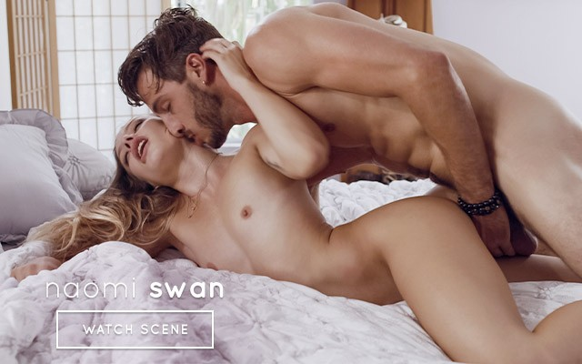 Bellesa Films Hot Passionate Hd Sex