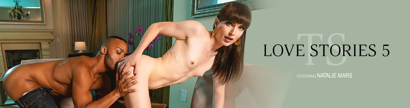 Sensual Trans Porn Ts Videos Transsensual