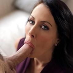 Blowjobs Milf Porn Videos - Milfed