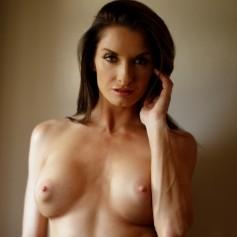 Brunette Milf Porn Videos - Milfed