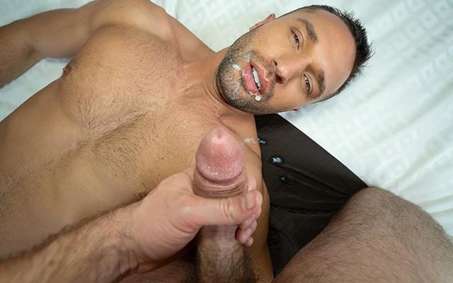 your lust pirn