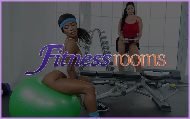 Fitness Rooms Porn - SexyHub