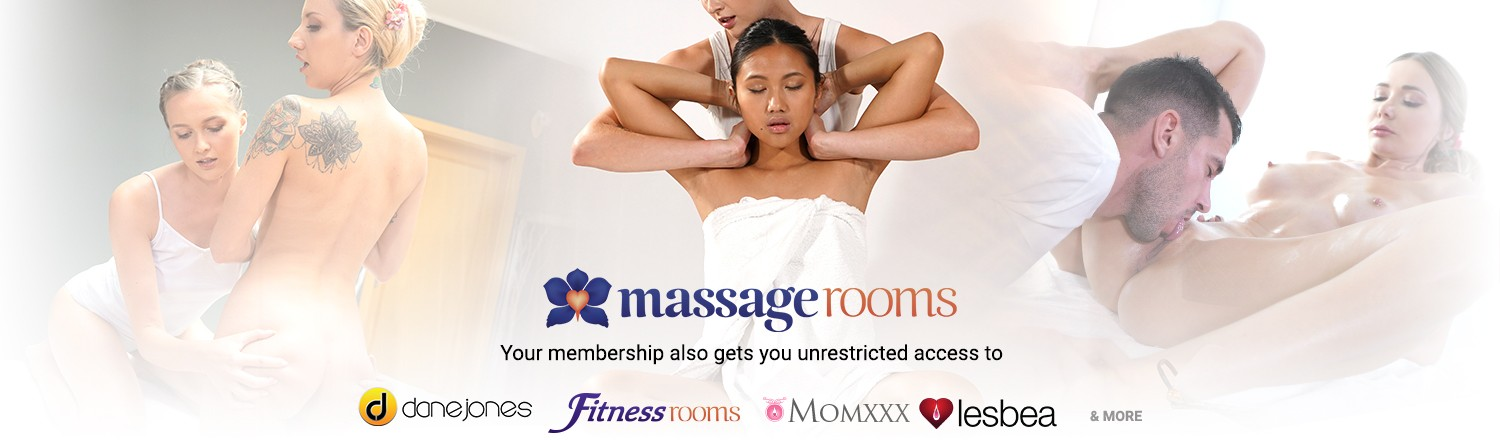 All the Massage Rooms videos are here