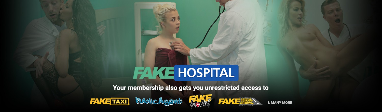 All the Fake Hospital videos are here