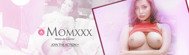 Watch MomXXX Videos