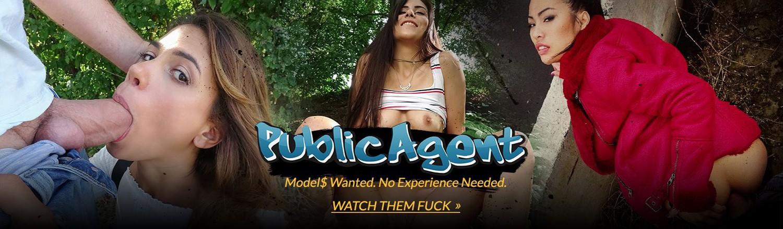Watch Public Agent Videos